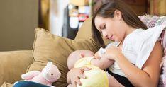 Na aké jedlá by sme si mali dať pozor, a čo naopak zaradiť do jedálnička pre blaho nášho trávenia? Môžu alergény v strave uškodiť dojčenému bábätku? A Stopping Breastfeeding, Breastfeeding Diet, Breastfeeding Positions, How Long To Breastfeed, Gassy Baby, Tire Lait, Emoji, New Baby Products, Infant