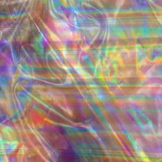 'Daylight Disco' by dinaaaaaah Holographic Background, Galaxy Background, Picsart, Aesthetic Backgrounds, Aesthetic Wallpapers, Projector Photography, Photographie Portrait Inspiration, Framed Prints, Canvas Prints