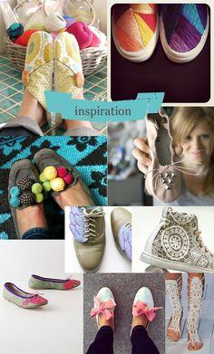 Moline-mercerie-DIY-chaussures