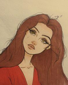 Lana del Rey #lanadelrey #LDR Art Drawings Sketches, Cute Drawings, Indie Drawings, Arte Indie, Arte Sketchbook, Hippie Art, Arte Pop, Psychedelic Art, Cartoon Art