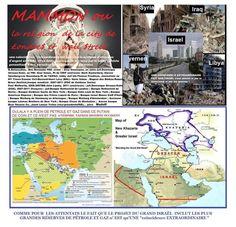Les médias mainstream déclarent l'attentat de Saint Petersboug  comme false flag ! Sans aucune preuve évidement!