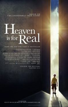 #wattpad #adventure Is heaven for real? If it is not, than is this a real world we are living in? If heaven is for real, than shouldn't life be better?