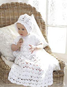 Bonnet Crochet, Crochet Baby Dress Pattern, Crochet Baby Clothes, Crochet Shoes, Dress Sewing Patterns, Baby Patterns, Crochet Patterns, Pattern Sewing, Free Pattern