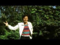 KAREL GOTT & OTOČ SE MNOU STRÁNEK PÁR g - YouTube Karel Gott, Rest In Peace, Youtube, Musik, Youtubers, Youtube Movies