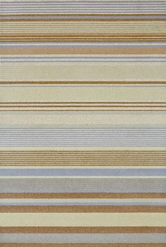 Georgia - Beach House | Rugs by Brintons
