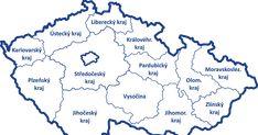 Homeschool, Bullet Journal, Czech Republic, Montessori, Miniature, Games, Geography, Miniatures, Gaming