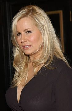 Stock Pictures, Stock Photos, Jennifer Coolidge, 2 Broke Girls, Old Hollywood, Royalty Free Photos, Celebrities, Sexy, June