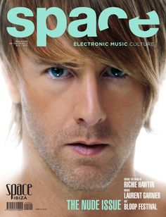 Space Magazine Issue 5