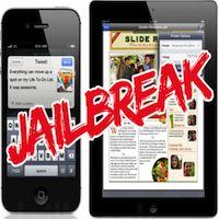 Jailbreak iOS 6: C'était bien un canular - http://www.applophile.fr/jailbreak-ios-6-cetait-bien-un-canular/