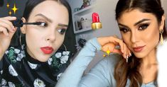 15 Youtubers que debes seguir para aprender a maquillarte Rosy Mcmichael, Love Makeup, Youtubers, How To Become, Told You So, Make Up, Celebrities, Beauty, Inspiration