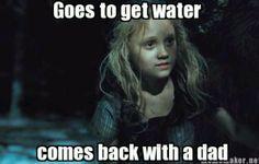 Nice find, Cosette.