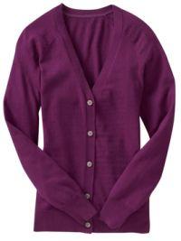 Yvette's Sweater