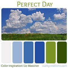 """<a href=""""http://www.suziqcreations.com/color-schemes-8-2015/"""">Color Schemes Set 1: August Inspiration</a>"""