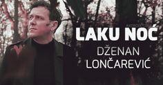 Laku noc Akordi za gitaru - Dzenan Loncarevic Laku Noc, Singer, Music, Movies, Movie Posters, Fictional Characters, Musica, 2016 Movies, Film Poster