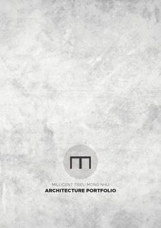 Letterhead Template Miami University on cleaning company, graphic design, monogram personal, find free, for word free,