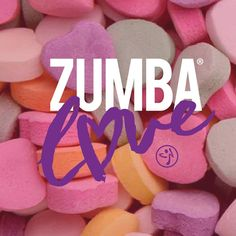 I love zumba Zumba Fitness, Fitness Tips, Fitness Motivation, Health Fitness, Dance Fitness, Zumba Meme, Zumba Funny, Instructor De Zumba, Aerobics