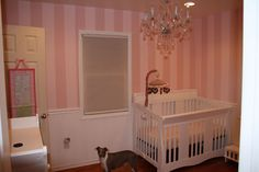 7 Natural Tips AND Tricks: Wainscoting Panels Premade picture frame wainscoting foyers. Stairway Wainscoting, Picture Frame Wainscoting, Painted Wainscoting, Wainscoting Bedroom, Dining Room Wainscoting, Wainscoting Panels, Picture Frame Molding, Wainscoting Ideas, Diy Ceiling Paint