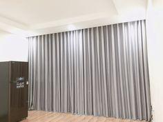 Home Interior Design, Curtains, Home Decor, Manualidades, Blinds, Decoration Home, Room Decor, Interior Design, Draping