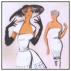 Картинки по запросу high fashion
