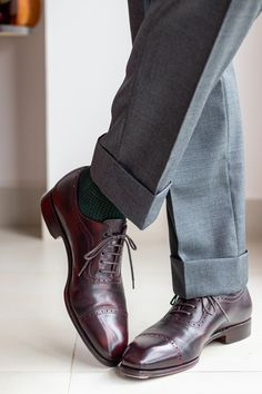 Classy Men, Trending Topics, Suits, Lifestyle, Collection, Fashion, Moda, Fashion Styles, Suit