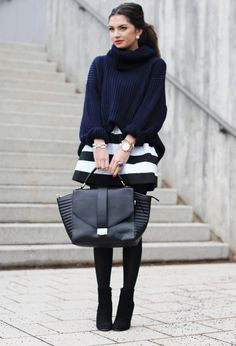cant fool camdomblë can i go now I know my husband was always there before I was. 18 Sweater and Skirt Street Style Combinations. Blanca: I was the one who had you dessert on island ¢armen alacaréz