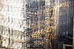 Felipe Raizer | Virtualidades Urbanas 15
