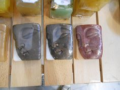 BUDHA!!!! Soaps, Bottle Opener, Barware, Wall, Products, Hand Soaps, Walls, Soap, Gadget