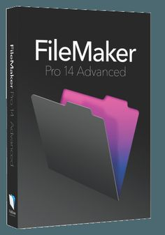 filemaker pro 14 server download