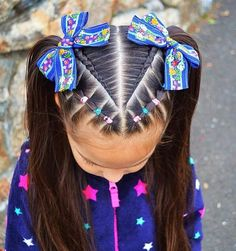 87 Stunning Black Girls Hairstyles Ideas in 2019 Creative hairstyles for African-American girls and women. Plenty of natural doses knits and corn fields for a great source of inspiration! Short Hairstyle - October 27 2019 at Lil Girl Hairstyles, Braided Hairstyles, Fast Hairstyles, Black Hairstyles, Black Children Hairstyles, Cute Toddler Hairstyles, Childrens Hairstyles, Teenage Hairstyles, Updo Hairstyle