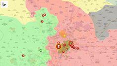 Pro-government forces shelling Al Ansari Sharqi district of Eastern Aleppo  http://syria.liveuamap.com/en/2016/3-december-progovernment-forces-shelling-al-ansari-sharqi … via @24Aleppo