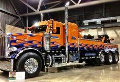 - TOW TRUCK - - Towing, Auto Transporter and Commercial Truck Insurance for over 30 Years. Show Trucks, Big Rig Trucks, Dump Trucks, Volvo, Custom Big Rigs, Custom Trucks, Baggers, Ford Gt, Audi Tt