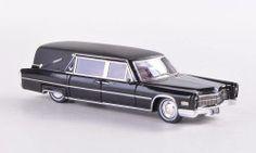 '66 Black Cadillac Hearse model - http://www.amazon.com/gp/product/B00D86XKPK/ref=as_li_ss_tl?ie=UTF8&camp=1789&creative=390957&creativeASIN=B00D86XKPK&linkCode=as2&tag=goreydetails-20