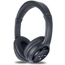 iBall-Power-Beats-B9-Bluetooth-Stereo-0 Mobile Accessories, Make Your Mark, Over Ear Headphones, Headset, Bluetooth, Headphones, Headpieces, Hockey Helmet