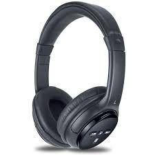 iBall-Power-Beats-B9-Bluetooth-Stereo-0