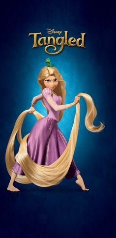 Tangled movie by Disney: trailer, clips, pictures, news and much more! Tangled is Disney's take on the tale of Rapunzel. Tangled Movie, Tangled 2010, Pascal Tangled, New Disney Animated Movies, Disney Movies, Disney Pixar, Kid Movies, Disney Art, Carnival