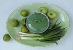 Fresh Green, Bright Colors, Blog, Pure Products, Fruit, Classic, Derby, Bright Colours, Vivid Colors