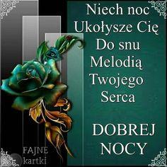 Good Night, Good Morning, Bellisima, Balcony, Nighty Night, Bom Dia, Buen Dia, Have A Good Night, Bonjour