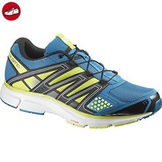 salomon 1bd9d 2c0ba timeless salomon design xa chaussures WIDH2E9