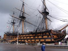 HMS Victory, Portsmouth Ship : Boats, Pirates, Privateers Ships, Navy, Caribbean, Baltic Paperback- http://www.feedaread.com/books/Any-Means-to-an-End-9781781760048.aspx Kindle eBook - http://www.amazon.co.uk/Means-Diaries-Richard-Buchanan-ebook/dp/B0070SQV94/ref=sr_1_1?ie=UTF8&qid=1327336186&sr=8-1