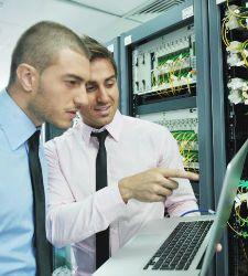 Sabias que las TIC pueden generar más de 200.000 empleos en España hasta 2020