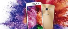 Samsung Galaxy J3 Pro, simple variante chinoise ? - http://www.frandroid.com/marques/samsung/362298_samsung-galaxy-j3-pro-simple-variante-chinoise  #Samsung, #Smartphones
