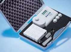 Waterlilly Australia Pty Ltd provide a range of water analysis and colour measurement testing equipment