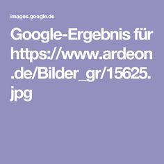 Google-Ergebnis für https://www.ardeon.de/Bilder_gr/15625.jpg
