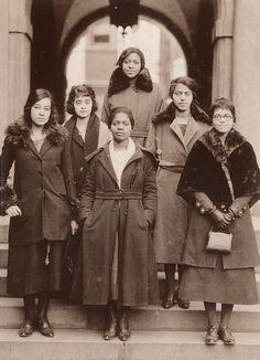 penns-first-black-sorority-1921.jpg