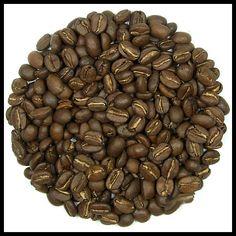 Kawa Etiopia Sidamo to najwyższej jakości Arabica z Etiopii - słynącej z produkcji kawy. Bardzo
