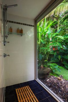 The GlassHouse Rainforest Retreat., a Woolgoolga House | Stayz