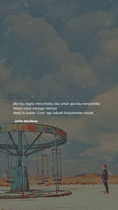 Quotes Rindu, Story Quotes, Self Quotes, Night Quotes, Quote Backgrounds, Wallpaper Quotes, Cinta Quotes, Korean Quotes, Quotes That Describe Me
