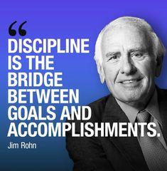 Jim Rohn, Einstein, Entrepreneur, Goals, Movie Posters, Movies, Life, Films, Film Poster