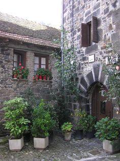 Isaba, Navarra  Spain