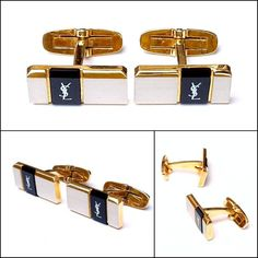 1 1//8 Womens Egyptian Gold Plated Buckle on Quality Metallic Leatherette Belt